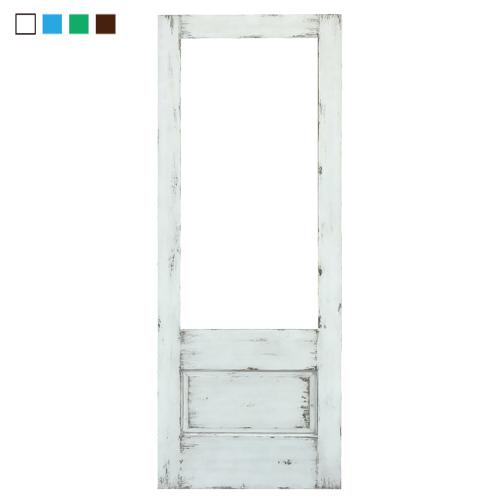 エイジングドア ガラス仕様B (762)
