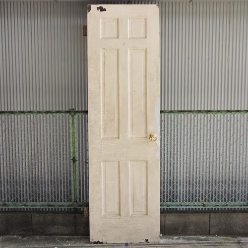 アンティークパネルドア PDR-B 29 W608×H2030×T34
