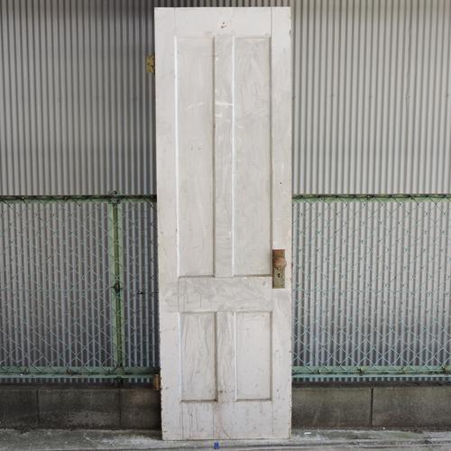 アンティークパネルドア PDR-B 32 W605×H1963×T30