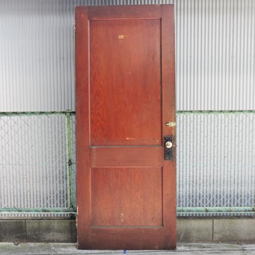 アンティークパネルドア PDR-B 35 W810×H1998×T33