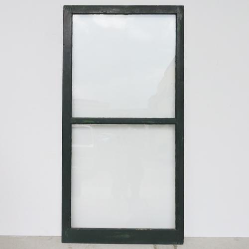 アンティークガラスウィンドウ GWR-B13 W760×H1490×T29