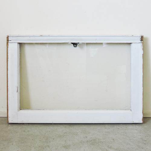 アンティークガラスウィンドウ GWR-A42 W605×H387×T33