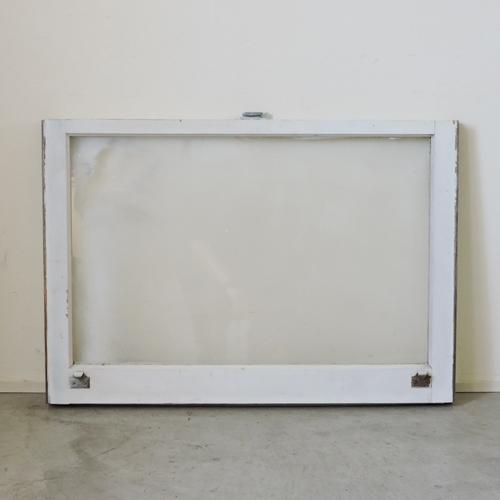 アンティークガラスウィンドウ GWR-A87 W808×H555×T35
