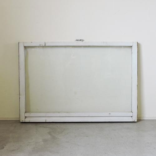 アンティークガラスウィンドウ GWR-A101 W890×H609×T35