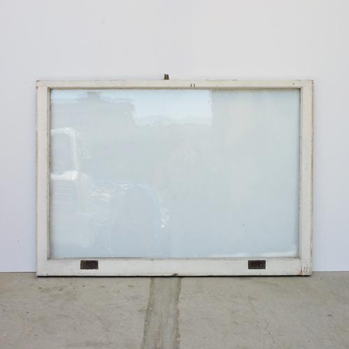 アンティークガラスウィンドウ GWR-B129 W1218×H862×T36