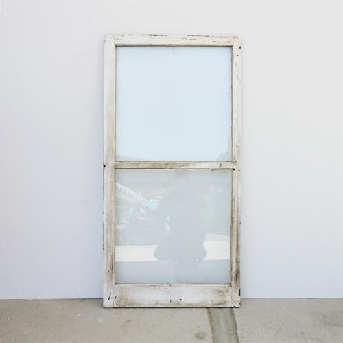 アンティークガラスウィンドウ GWR-B6 W705×H1412×T28