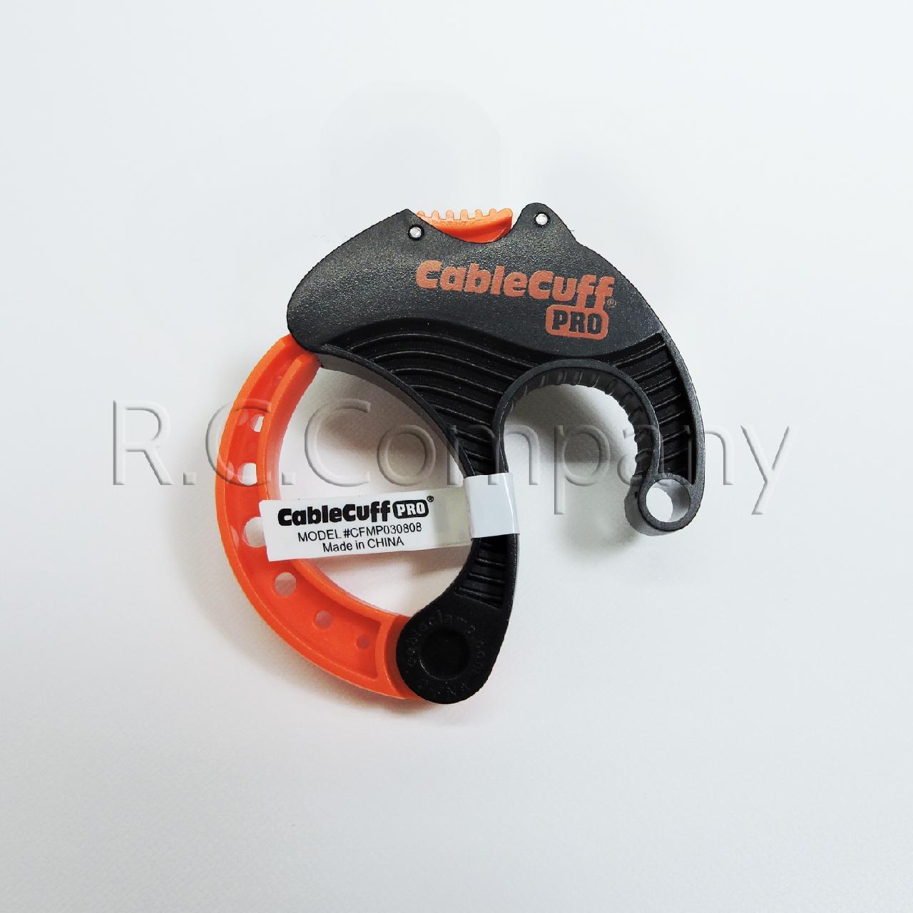 Cable Cuff(M)