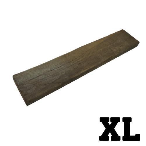 オークブロック XL