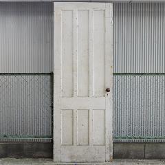 アンティークパネルドア PDR-B 1 W755×H2030×T35