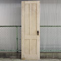 アンティークパネルドア PDR-B 4 W610×H1960×T30