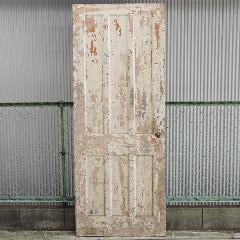 アンティークパネルドア PDR-A 413 W760×H1945×T30