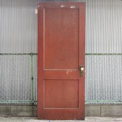 アンティークパネルドア PDR-B 24 W810×H2005×T33
