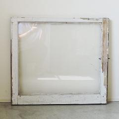 アンティークガラスウィンドウ GWR-A58 W707×H630×T34