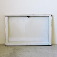 アンティークガラスウィンドウ GWR-A88 W810×H524×T34