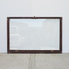 アンティークガラスウィンドウ GWR-B125 W1317×H864×T36