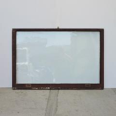 アンティークガラスウィンドウ GWR-B126 W1322×H863×T36