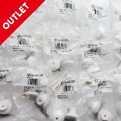 陶器ノブ AMEROCK OUTLET(2個1セット)