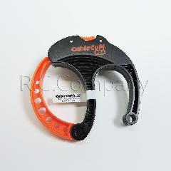 Cable Cuff(L)