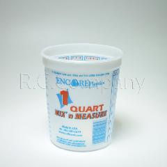 計量カップ Mix'n MEASURE 1 Quart