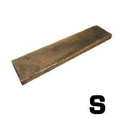 オークブロック 棚板 S