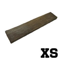 オークブロック XS