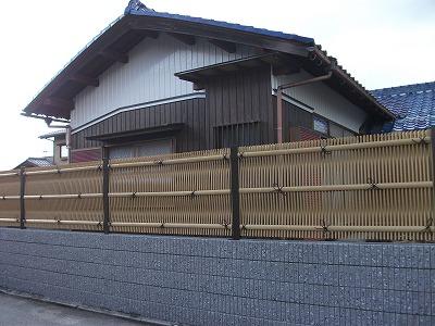 住宅リフォーム (東近江市U様邸)