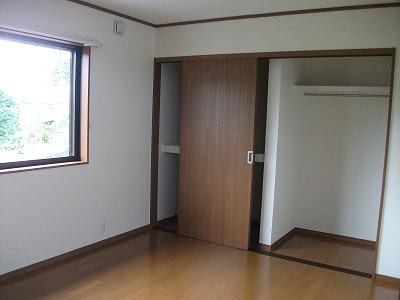 2F洋室1