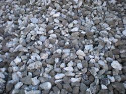 再生砕石(RC−30・RC−40)