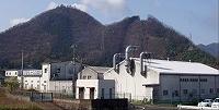協力工場(兵庫県)