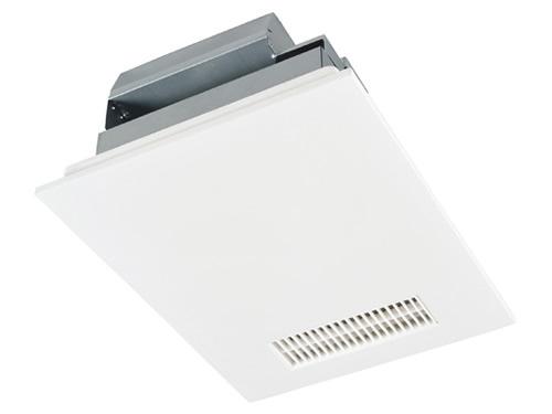 浴室乾燥・暖房機【三菱】 天井取付けタイプ V-241BZ