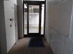 東京都立川市倉庫清掃