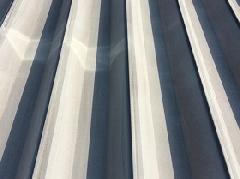 工場屋根 遮熱塗装(屋上屋根 遮熱コーティング)