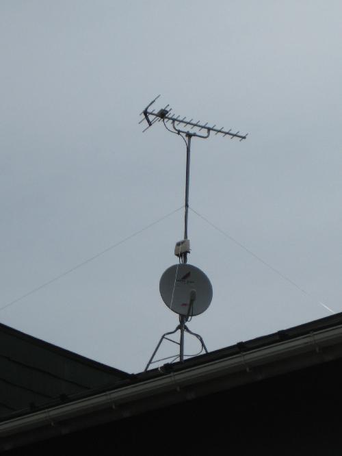 UHF+BS+ブースター,2011年以降の基本パターン