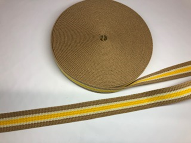 アクリルテープ AC-004