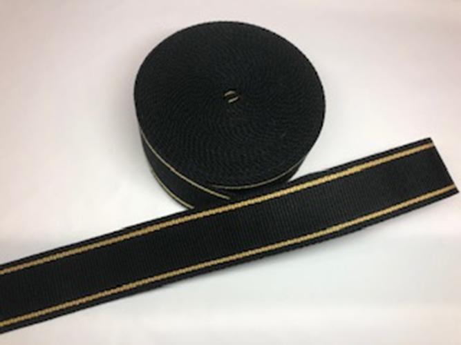 アクリルテープ AC-005-1