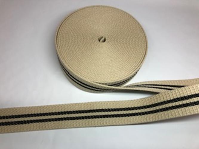 アクリルテープ AC-008